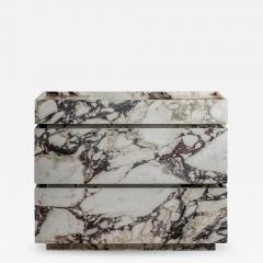 Carlyle Collective Alexis Bathroom Vanity - 1703121