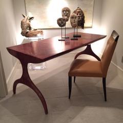 Carlyle Collective Alien Desk - 641190