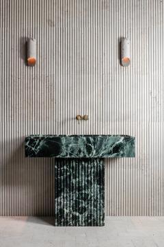 Carlyle Collective Cecilia Bathroom Vanity - 1701130