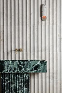 Carlyle Collective Cecilia Bathroom Vanity - 1701131
