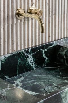 Carlyle Collective Cecilia Bathroom Vanity - 1701132