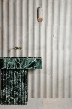 Carlyle Collective Cecilia Bathroom Vanity - 1701133