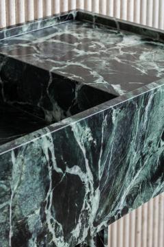 Carlyle Collective Cecilia Bathroom Vanity - 1701134