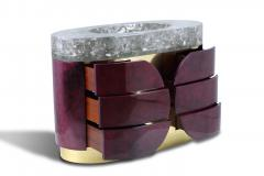 Carlyle Collective Citron Bathroom Vanity - 638193