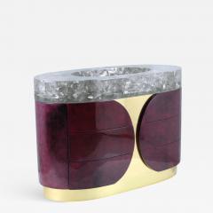 Carlyle Collective Citron Bathroom Vanity - 639730