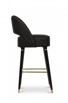 Carlyle Collective Collins Bar Chair - 542379  sc 1 st  Incollect & Carlyle Collective - Collins | Bar Chair