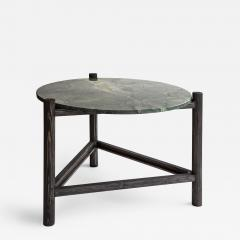 Carlyle Collective Delta Side Tables - 810887