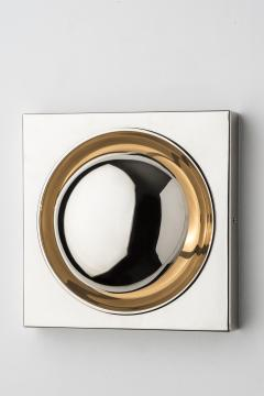 Carlyle Collective Eye Wall Sconce - 554297