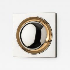Carlyle Collective Eye Wall Sconce - 555912