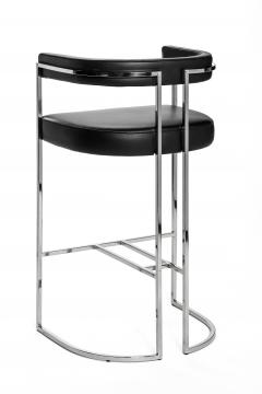 Carlyle Collective Julius Bar Stool - 539734