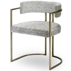 Carlyle Collective Julius Dining Chair - 539751