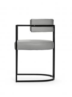 Carlyle Collective Julius Dining Chair - 539753