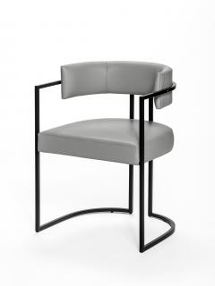 Carlyle Collective Julius Dining Chair - 539754