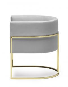 Carlyle Collective Julius Side Chair - 539683