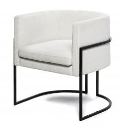 Carlyle Collective Julius Side Chair - 539690