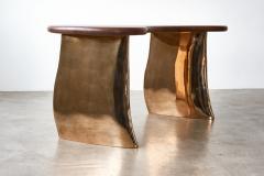 Carlyle Collective Kaimana Desk - 1762426