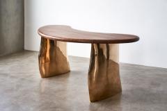 Carlyle Collective Kaimana Desk - 1762432