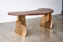 Carlyle Collective Kaimana Desk - 1762433