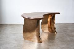 Carlyle Collective Kaimana Desk - 1762436