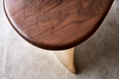 Carlyle Collective Kaimana Desk - 1762439