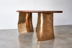 Carlyle Collective Kaimana Desk - 1762442