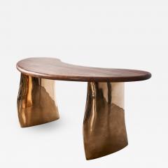 Carlyle Collective Kaimana Desk - 1765621
