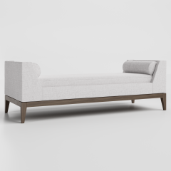 Carlyle Collective Lugano Bench - 1764389