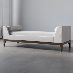 Carlyle Collective Lugano Bench - 1764390