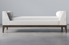 Carlyle Collective Lugano Bench - 1764391