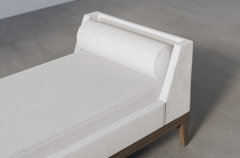 Carlyle Collective Lugano Bench - 1764392