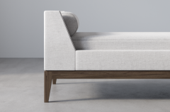Carlyle Collective Lugano Bench - 1764393