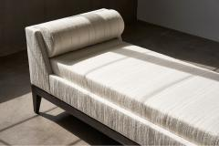 Carlyle Collective Lugano Bench - 1764394