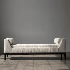 Carlyle Collective Lugano Bench - 1764395