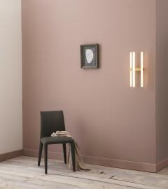 Carlyle Collective Mel Wall Sconce - 1156501