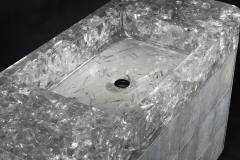 Carlyle Collective Neptune Bathroom Vanity - 638252
