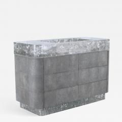 Carlyle Collective Neptune Bathroom Vanity - 639731