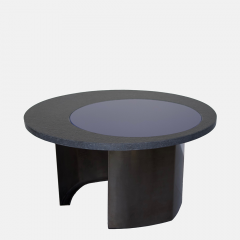 Carlyle Collective Organique Tables - 2134968