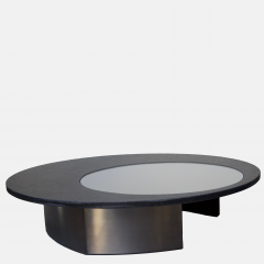 Carlyle Collective Organique Tables - 2134971