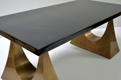 Carlyle Collective Ponte Desk - 542367