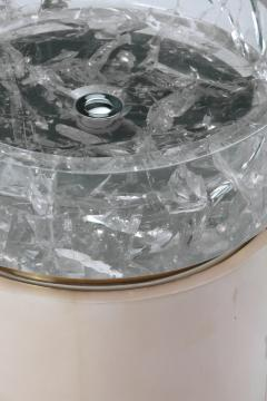 Carlyle Collective Rondel Bathroom Vanity - 638301