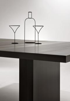 Carlyle Collective ST 51 Dining Table - 2012678