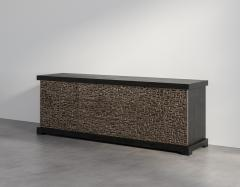 Carlyle Collective Shawn Sideboard - 1769095