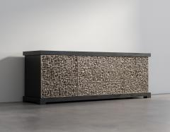 Carlyle Collective Shawn Sideboard - 1769096
