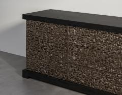 Carlyle Collective Shawn Sideboard - 1769097
