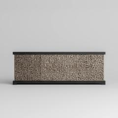 Carlyle Collective Shawn Sideboard - 1769101