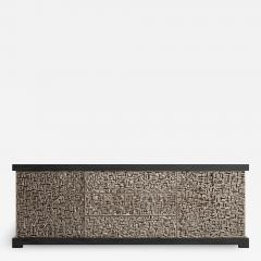 Carlyle Collective Shawn Sideboard - 1769867