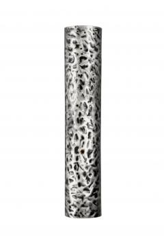 Carlyle Collective Tree Branches Wall Sconce - 557153