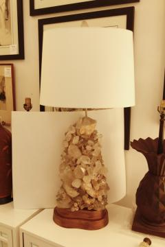 Carol stupell rock crystal table lamp carol stupell rock crystal table lamp 504815 mozeypictures Gallery