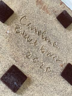 Caroline Blackburn CAROLINE BLACKBURN CERAMICS - 1906940