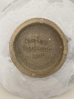 Caroline Blackburn CAROLINE BLACKBURN CERAMICS - 1907044